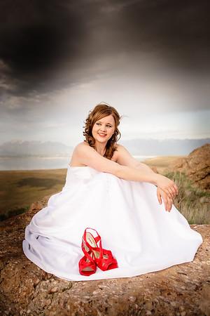 2012_05_04 Kisha's Bridals