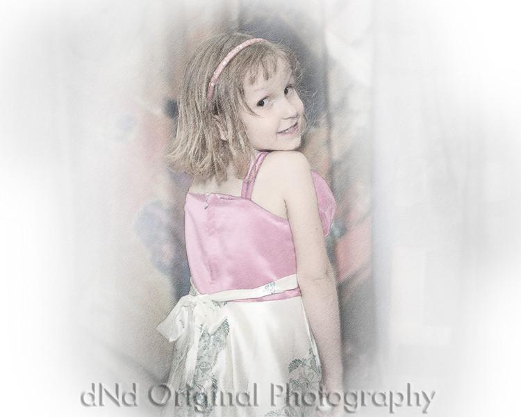 077 Brielle Spends The Night April 2012 - Alyssa (10x8) JibzPencilArt.jpg