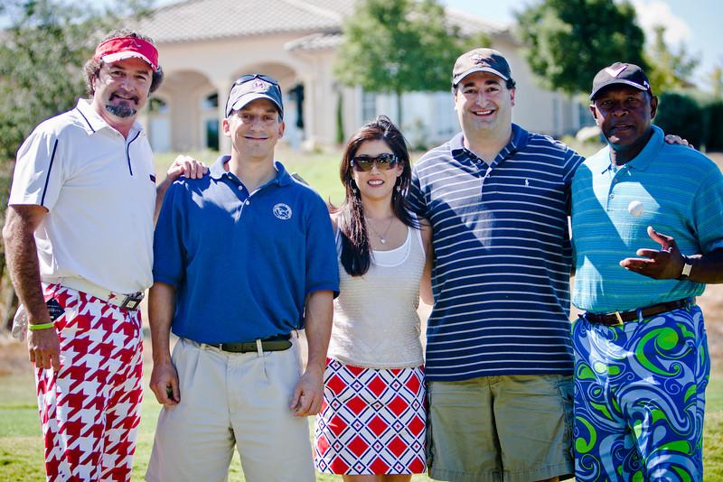 2010_09_20_AADP Celebrity Golf_IMG_9965_WEB_EDI_CandidMISC.jpg