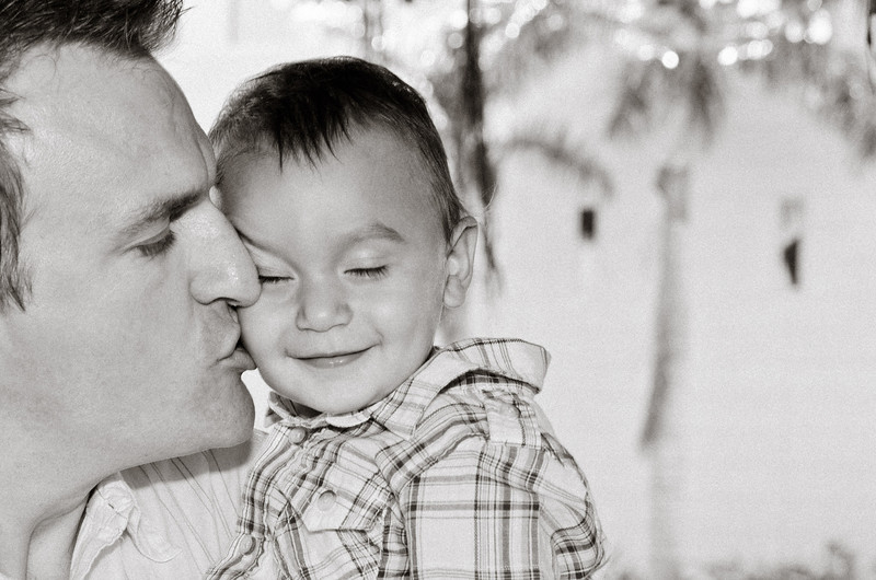 2012 Cowan Family Edits (270).jpg