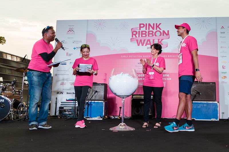 SPOC-Pink-Ribbon-Walk-P1-0252.jpg