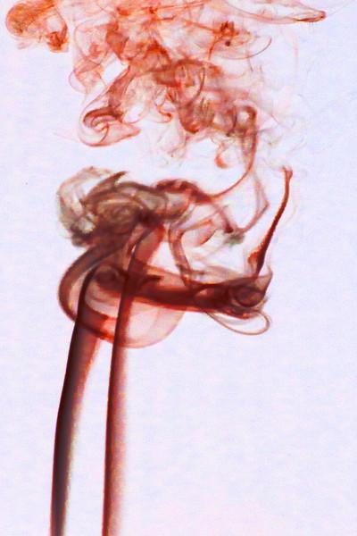 Smoke Trails 4~8366-3ni.