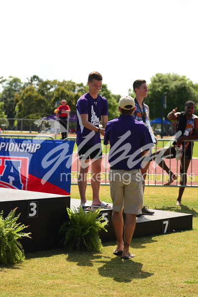 NAIA_Awards_MSteeple_J3_GMS05272016_GMS404.jpg