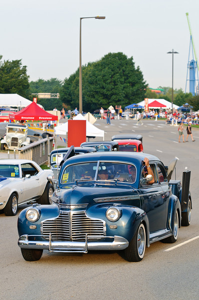 2011 Kentucky NSRA-1347.jpg
