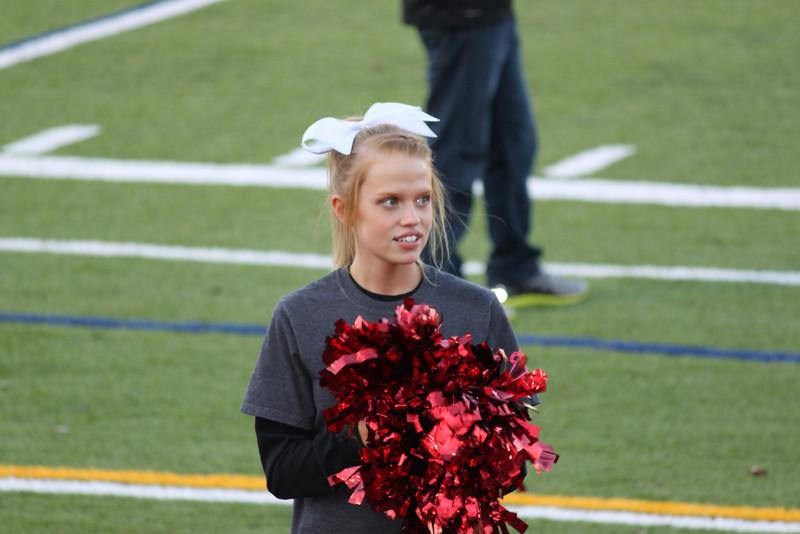 Lutheran-West-Cheerleading-September-2012--35.jpg