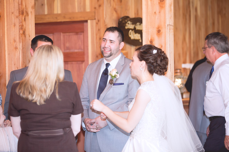 Hannah and David Wedding-6320.jpg