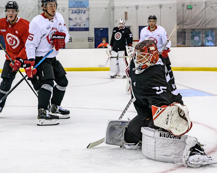 NJ Devils at NAVY Hockey-70.jpg