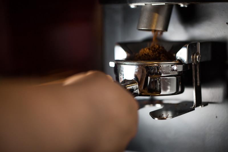 Grind Coffee 2-1.jpg
