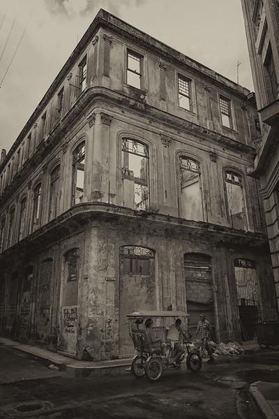 Cuba-162-Edit-Edit-2.jpg