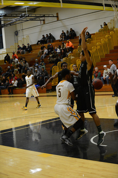 20131208_MCC Basketball_0734.JPG
