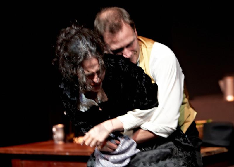 Actors Theatre - Miss Julie 120_300dpi_100q_75pct.jpg
