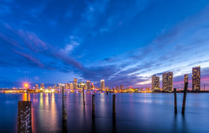 Miami-5.jpg