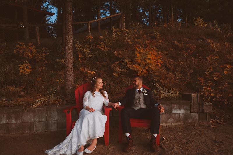 Emily + Rob Wedding 0707.jpg