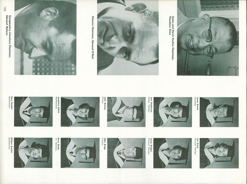 uschist-er-1965~0165.jpg