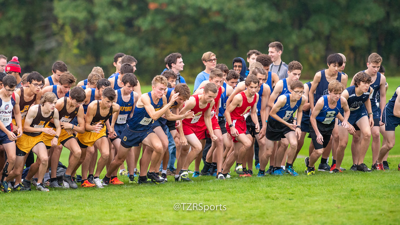 OHS XCountry Invitational 10 11 2019-1240.jpg