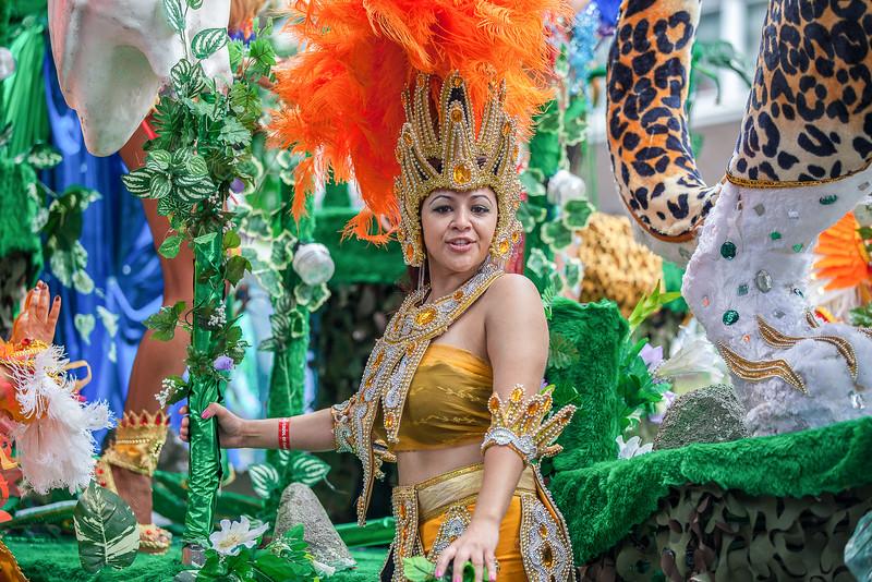 Obi Nwokedi - Notting Hill Carnival-178.jpg