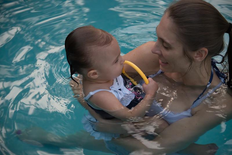 Ava Swimming-48.jpg