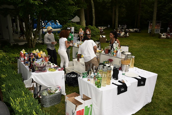 Trey Songs and J.R. celebrate Best Friends 10 year anniversary  at a private Estate in East Hampton on 7-26-15all photos by Rob Rich/SocietyAllure.com © 2015 robwayne1@aol.com 516-676-3939.