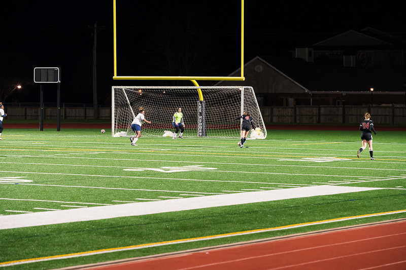 soccer-34.jpg
