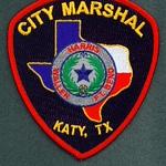 Katy City Marshal