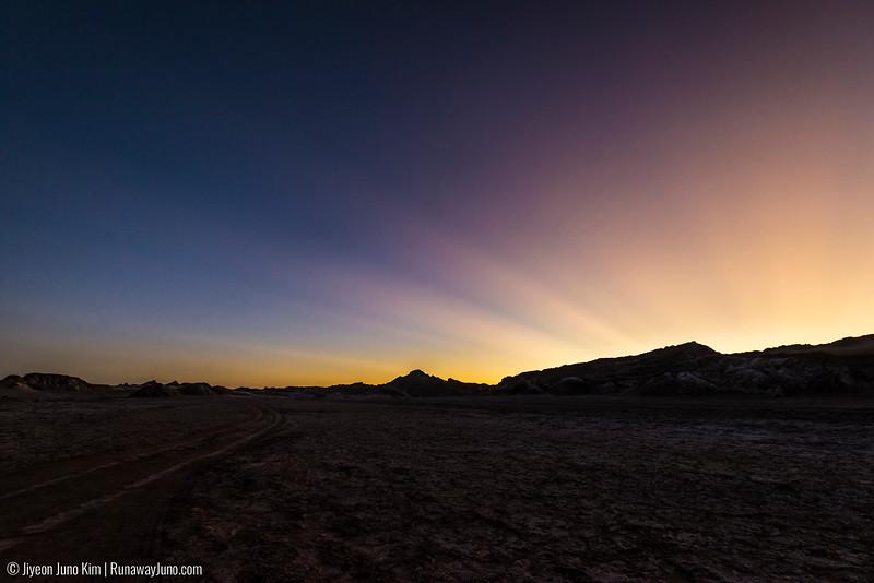 10.11_Atacama-6102670.jpg