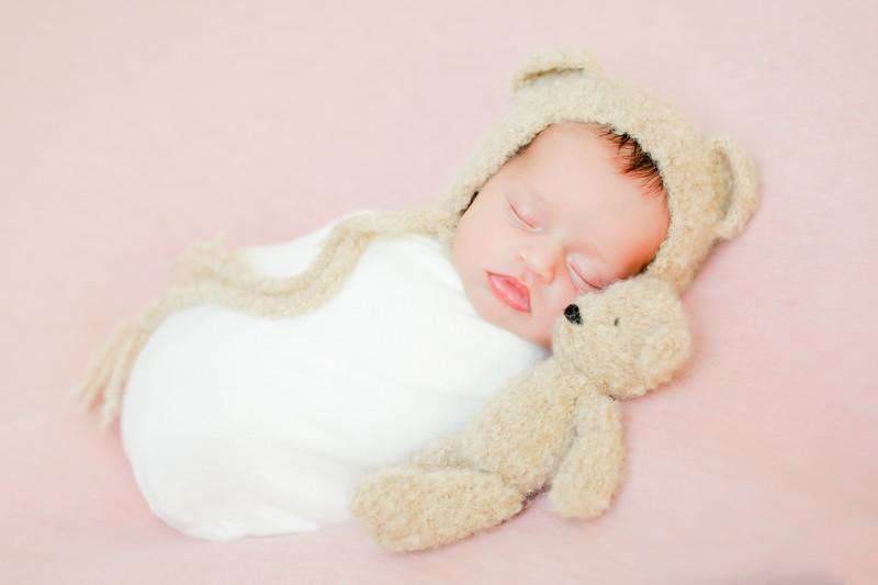 newport-babies-photography-8808-1.jpg