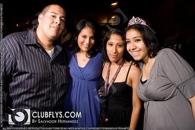2008-05-17 [Paparazzi, 2039 Ultra Lounge, Fresno, CA]