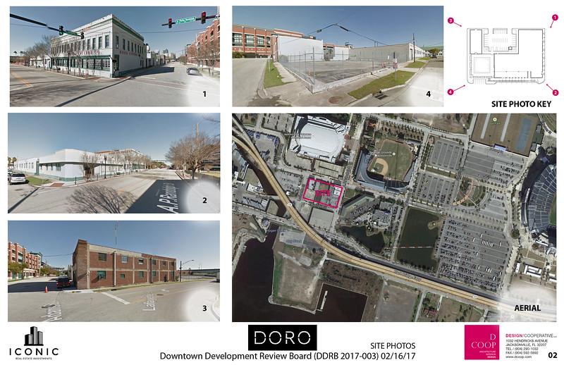01-26-17_DDRB 2017-003_Doro Conceptual Slides_Page_2.jpg