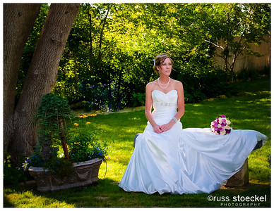 STILLWATER, MN WEDDING : ELISA +ROB
