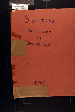 W: 12_01_1943
