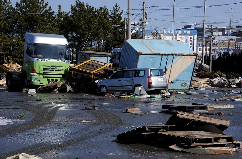 JapanEarthquake2011-58.jpg