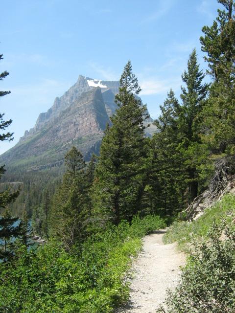 2008-07-24-YOCAMA-Montana_2854.jpg