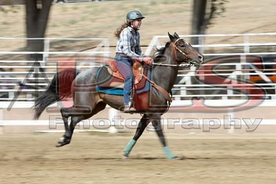 Rider 21