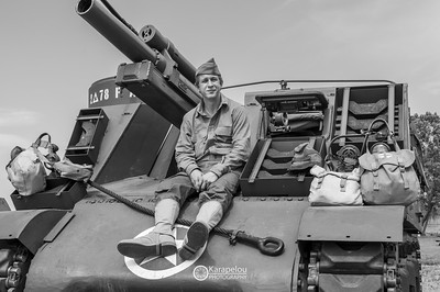 D-Day Conneaut 2019