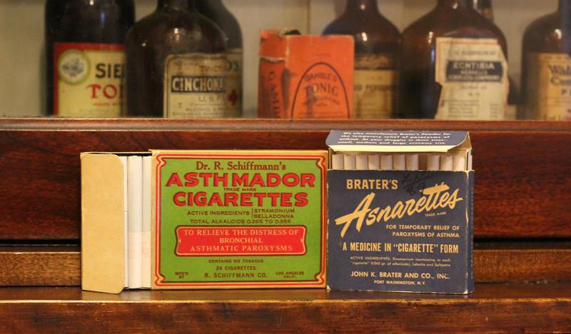 asthma-cigarettes4.jpg
