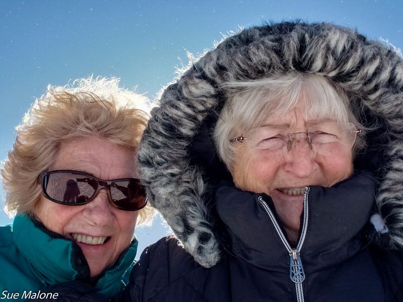 03-01-2020 Mos Birthday to Crater Lake-30.jpg