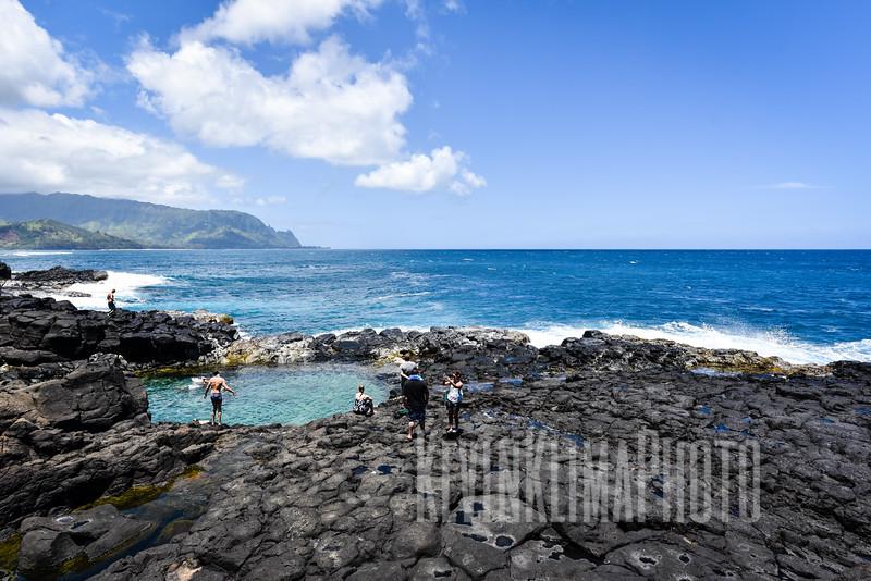 Kauai2017-249.jpg