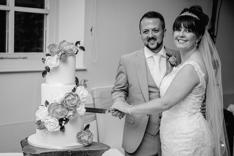 Campbell Wedding-490.jpg