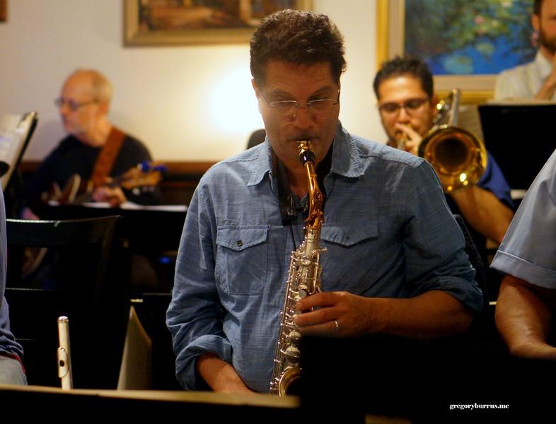 20160613 Glenn Franke Big Band 0007.jpg