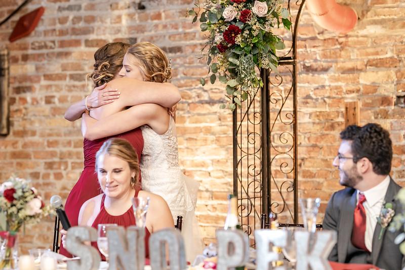 Shayla_Henry_Wedding_Starline_Factory_and_Events_Harvard_Illinois_October_13_2018-313.jpg