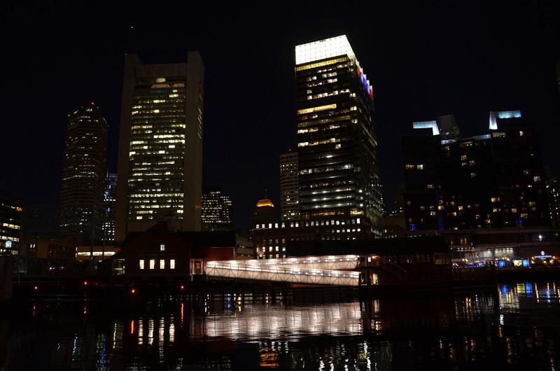 Boston 2012 120413-0744.JPG