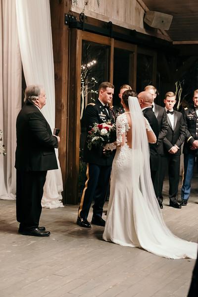 Highum-Wedding-233.jpg