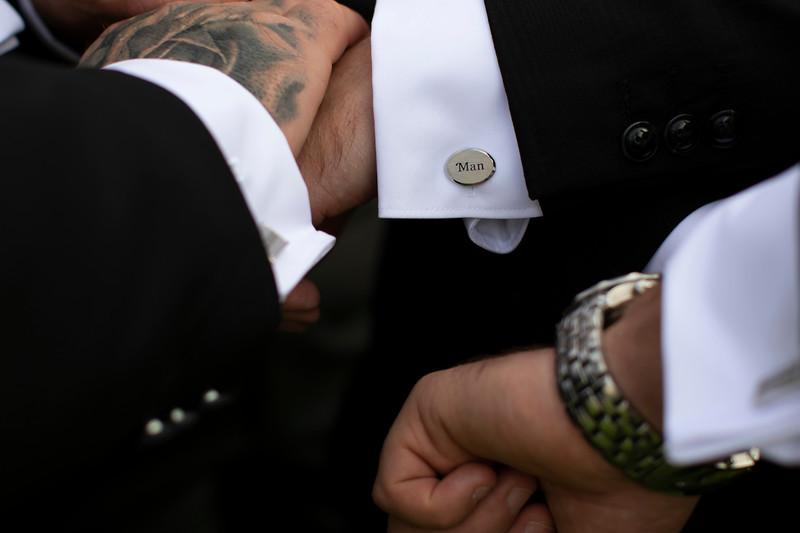 Wedding 1-452.jpg