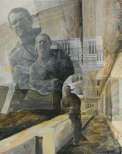 Henry Desmond Series, 2009