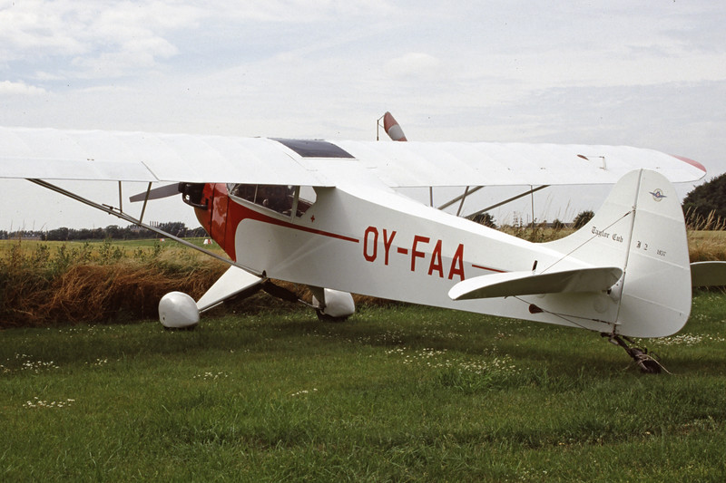 OY-FAA-TaylorJ-2-40Cub-Private-EKRS-1999-07-18-GQ-08-KBVPCollection.jpg