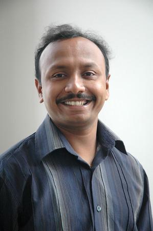 Vijaya Pasapula