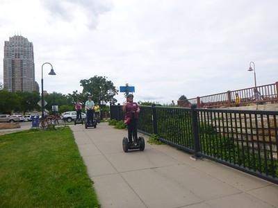 Minneapolis: June 21, 2018 (2:30 pm)