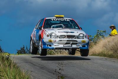 20160320-Rallying