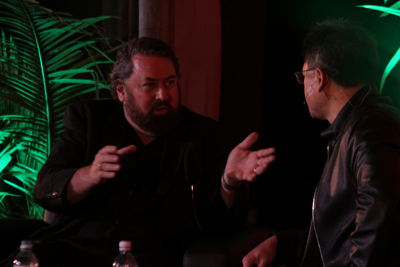 05-NVIDIA CEO Fire2 173.JPG