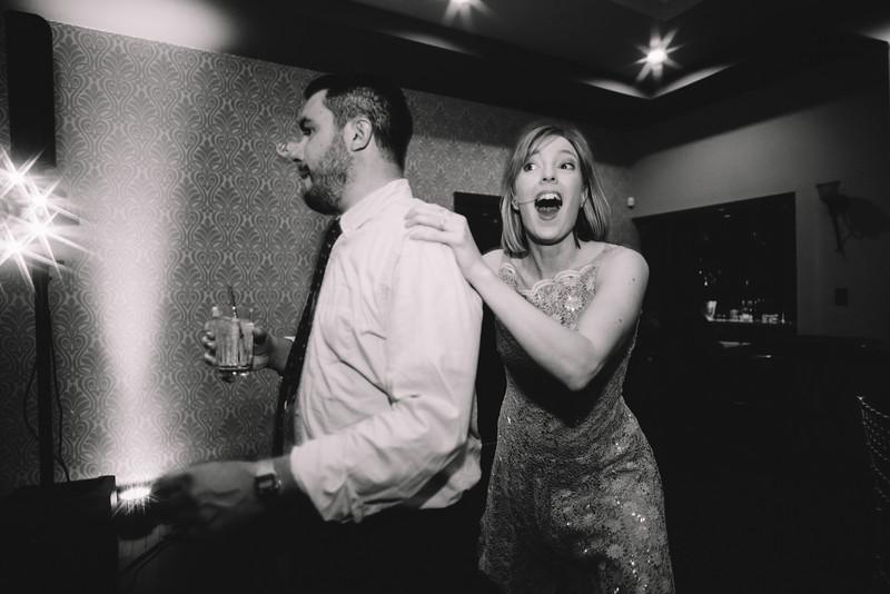 Chicago Wedding Engagement Photographer 2030.jpg